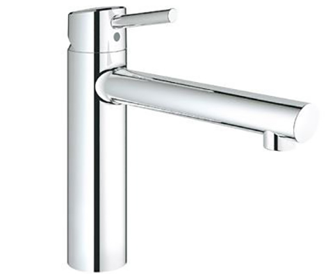 Grohe Concetto